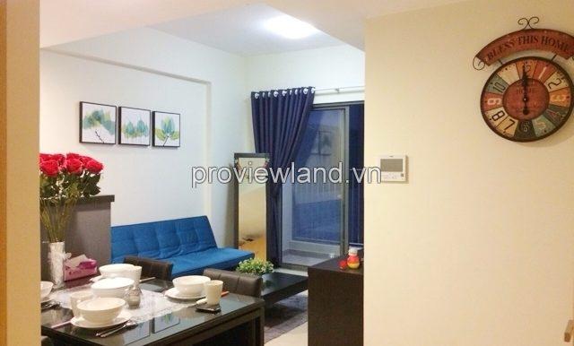 apartments-villas-hcm04306