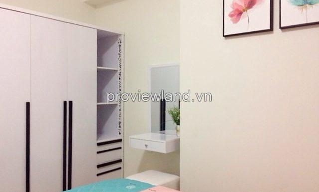 apartments-villas-hcm04309