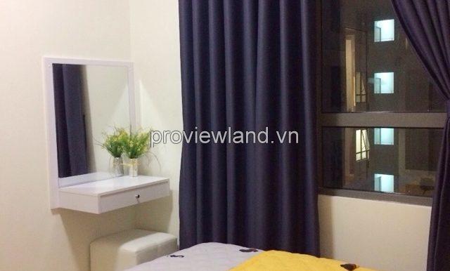 apartments-villas-hcm04312