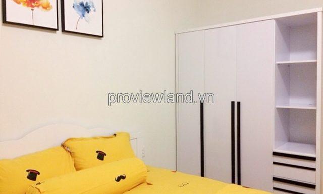 apartments-villas-hcm04313