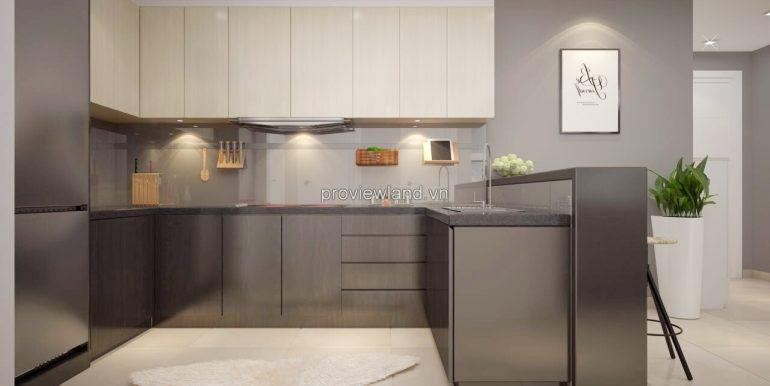 apartments-villas-hcm04389