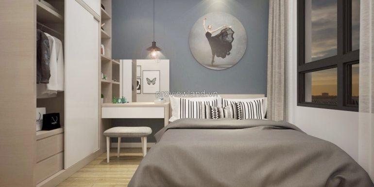 apartments-villas-hcm04391