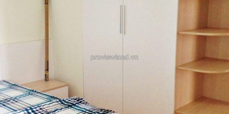 apartments-villas-hcm04427