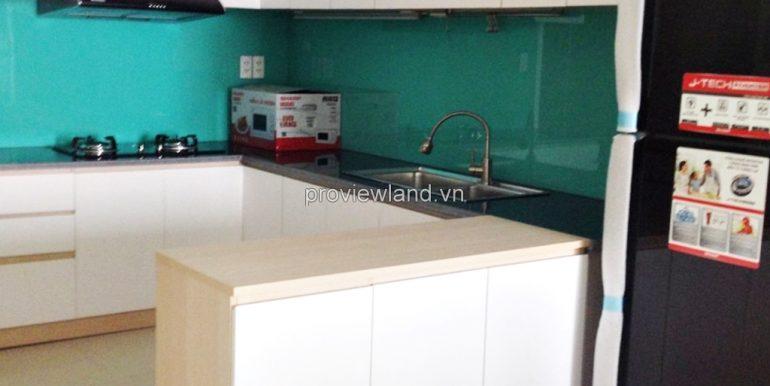 apartments-villas-hcm04430