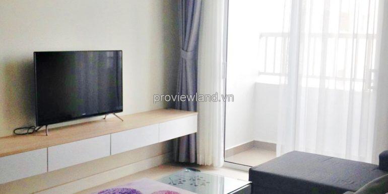 apartments-villas-hcm04431