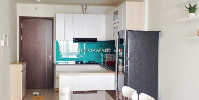 apartments-villas-hcm04433