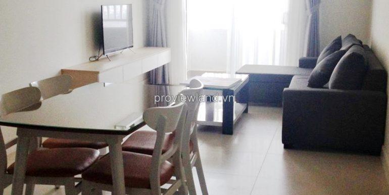 apartments-villas-hcm04434