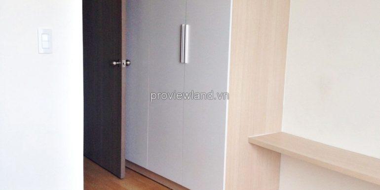 apartments-villas-hcm04438