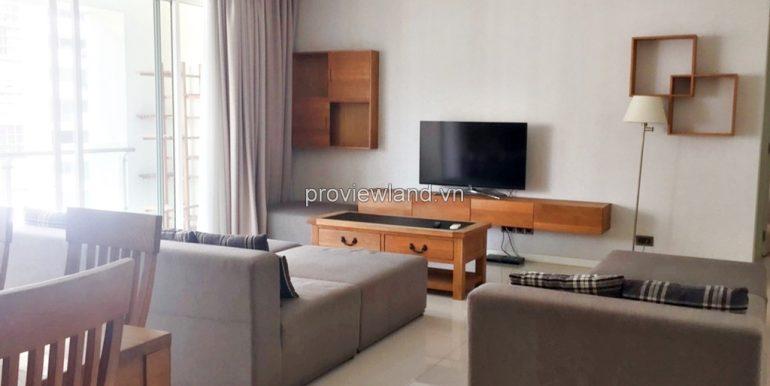 apartments-villas-hcm04452