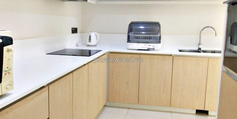 apartments-villas-hcm04456