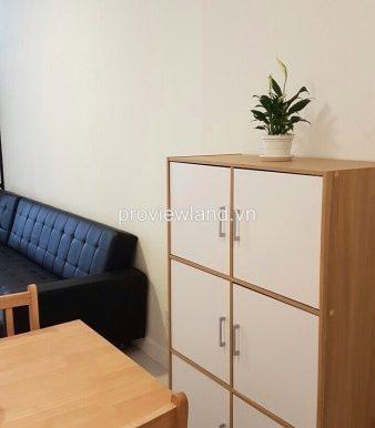 apartments-villas-hcm00362-338x600