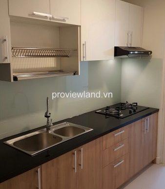apartments-villas-hcm00366-338x600