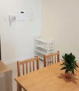 apartments-villas-hcm00368-338x600