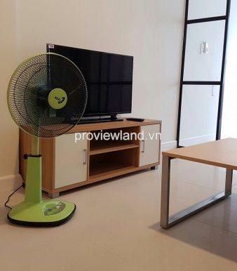 apartments-villas-hcm00369-338x600