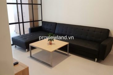Lexington Apartment for rent 1 bedroom 48 sqm full furniture
