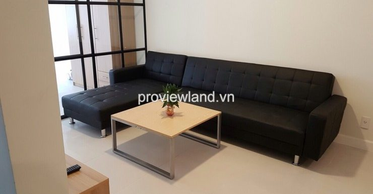 apartments-villas-hcm00371-740x416