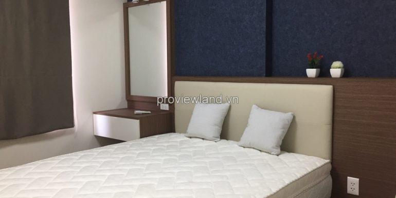 apartments-villas-hcm04515
