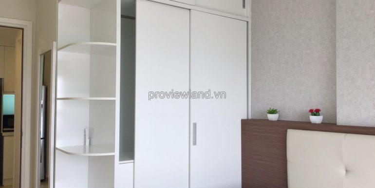 apartments-villas-hcm04519