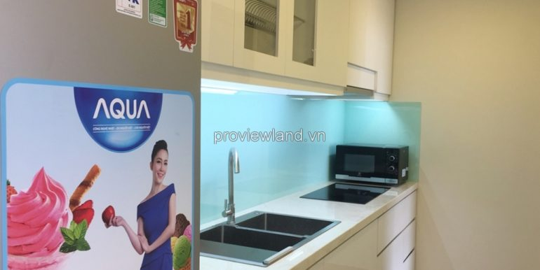apartments-villas-hcm04521