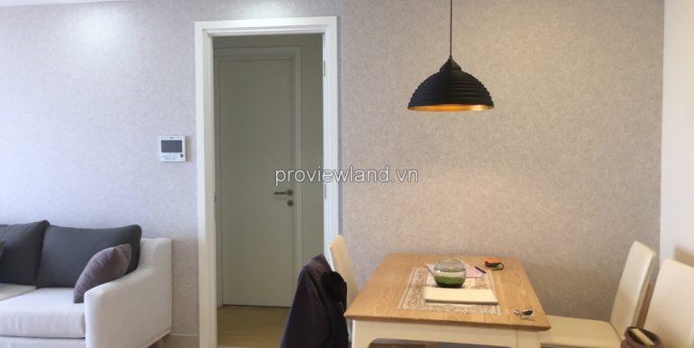 apartments-villas-hcm04522