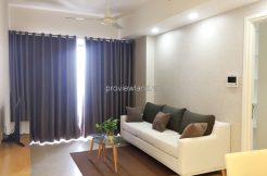 apartments-villas-hcm04523
