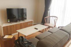 apartments-villas-hcm04536