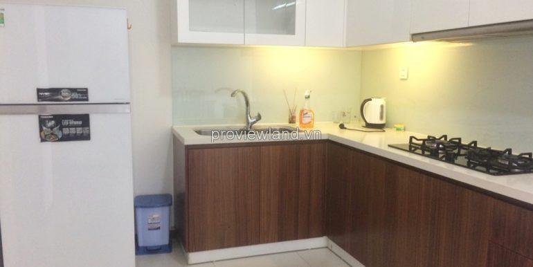 apartments-villas-hcm04555