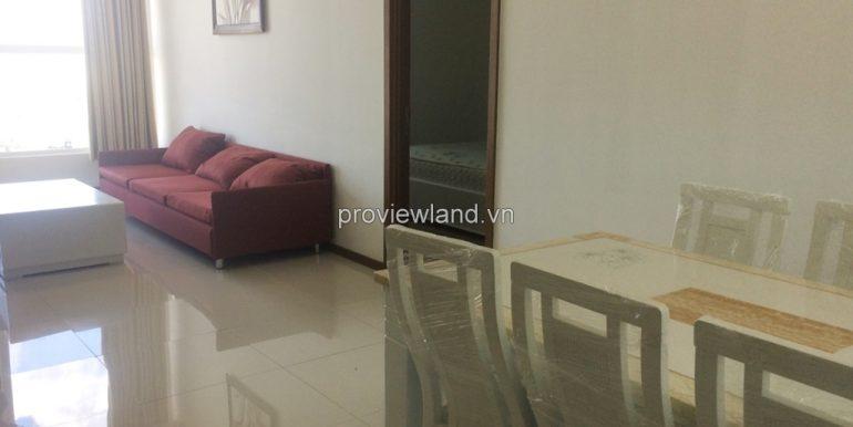 apartments-villas-hcm04556