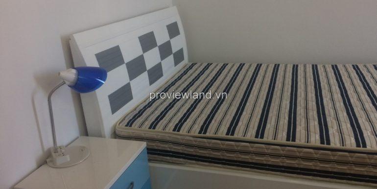 apartments-villas-hcm04557