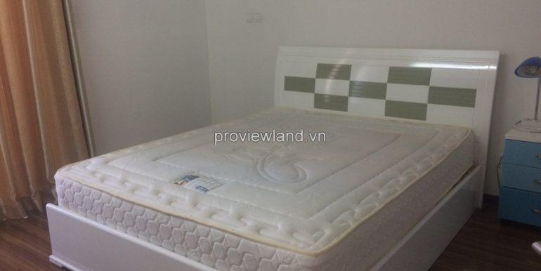 apartments-villas-hcm04558