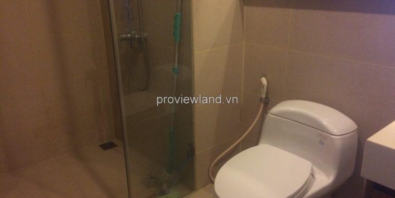 apartments-villas-hcm04559