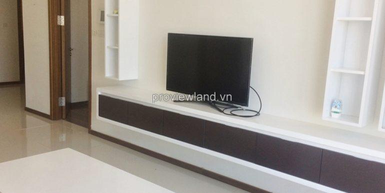 apartments-villas-hcm04560