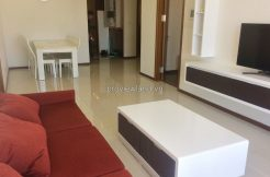 apartments-villas-hcm04561