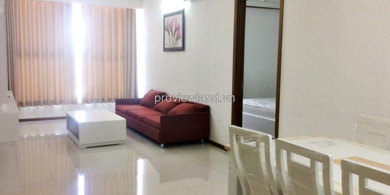 apartments-villas-hcm04562