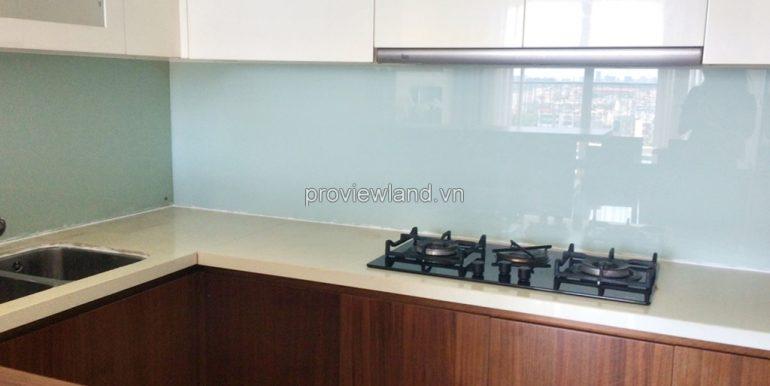 apartments-villas-hcm04563