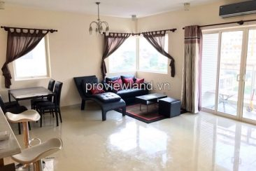 River Garden apartment for rent 2 bedrooms