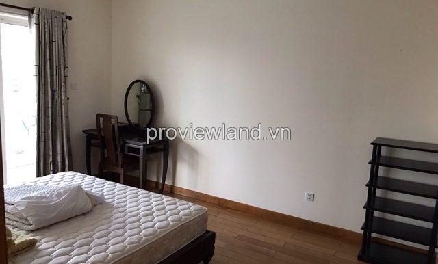 apartments-villas-hcm04587