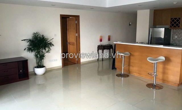 apartments-villas-hcm04588