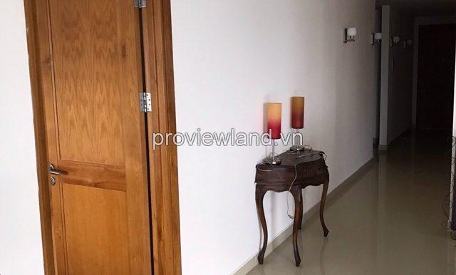 apartments-villas-hcm04589