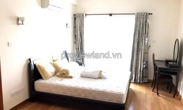 apartments-villas-hcm04590