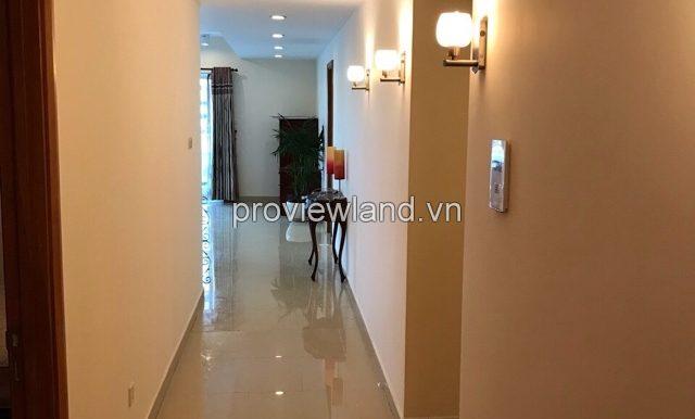 apartments-villas-hcm04591