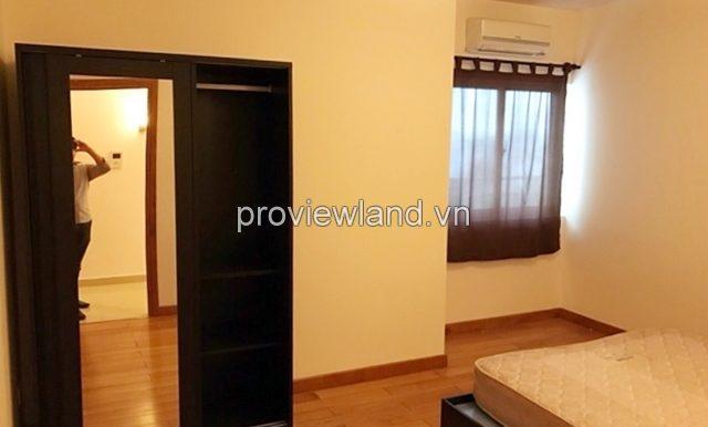 apartments-villas-hcm04592