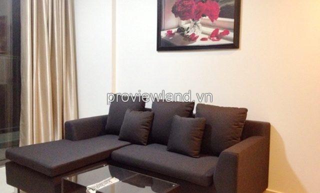 apartments-villas-hcm04605