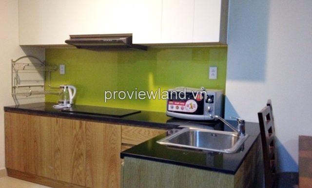 apartments-villas-hcm04607