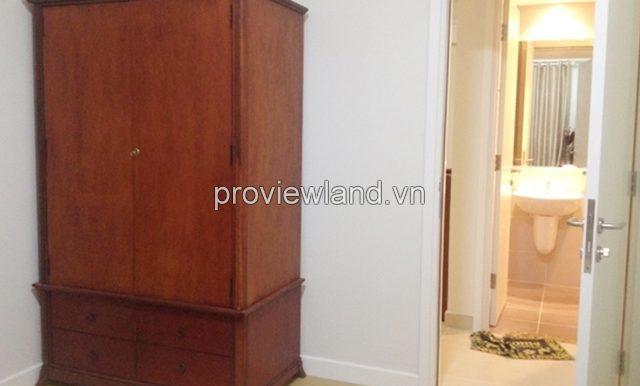 apartments-villas-hcm04609