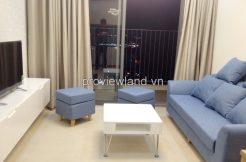 apartments-villas-hcm04611