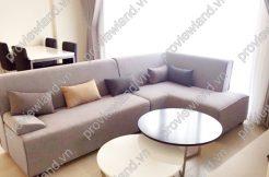 apartments-villas-hcm04667