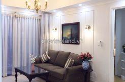 apartments-villas-hcm04674