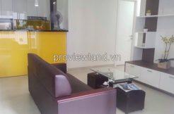 apartments-villas-hcm04686