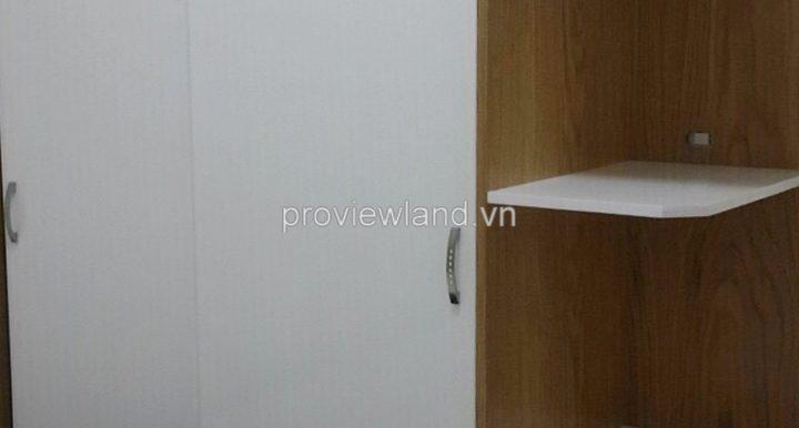 apartments-villas-hcm04708